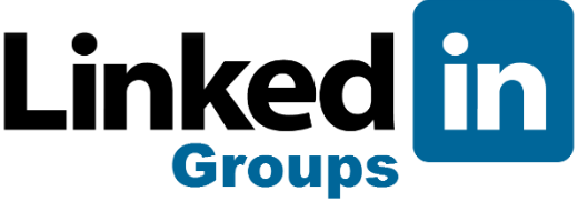 The Club's LinkedIn Group