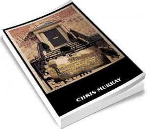 ESS book