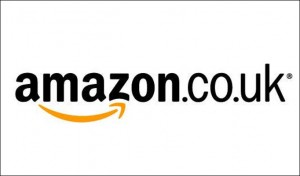 amazon_co_uk-logo